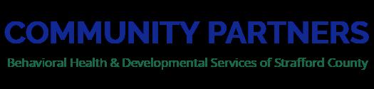 Community Partners Logo